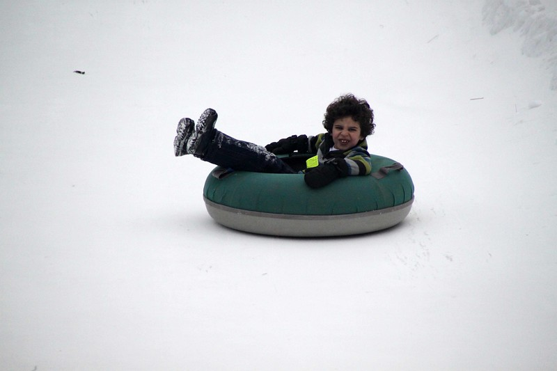 Ian Sliding-44.jpg