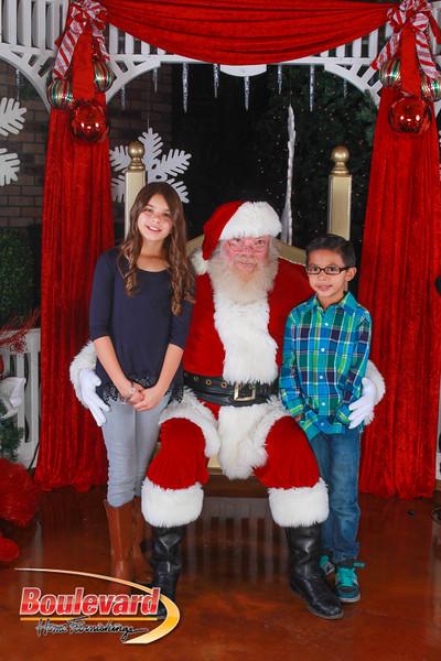 Santa 12-10-16-368.jpg