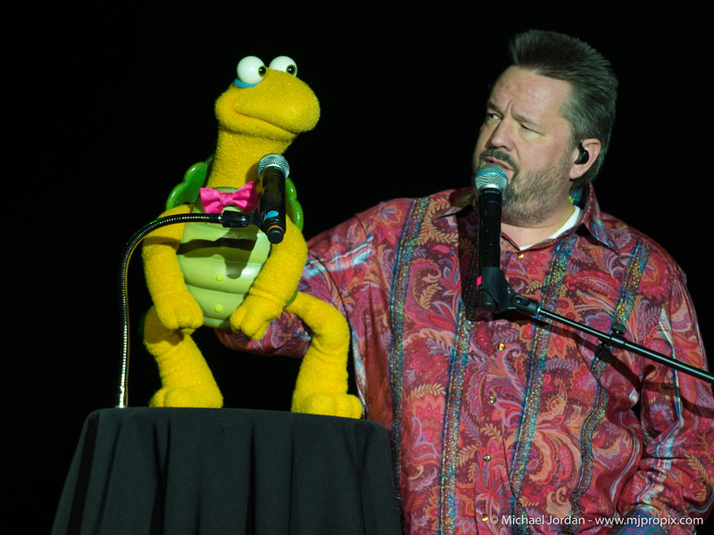 mjpropix-terry fator-BB180454-92.jpg