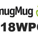 Logo-Smug-WPC18-240x160.jpg