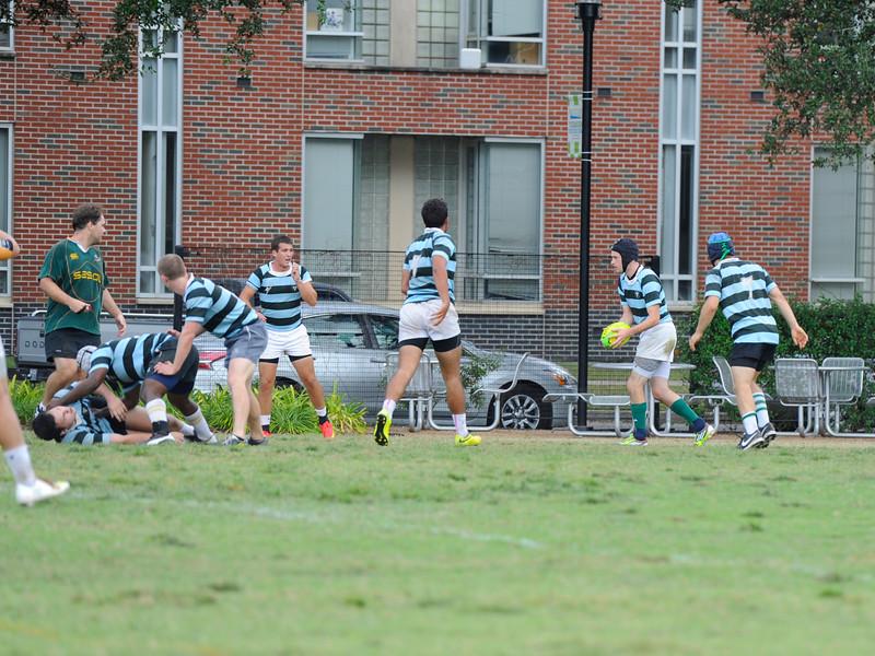 Tulane Rugby Oct 12 099.JPG
