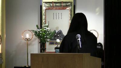 2011 YAC 6 Retreat Reunion Dharma Talks
