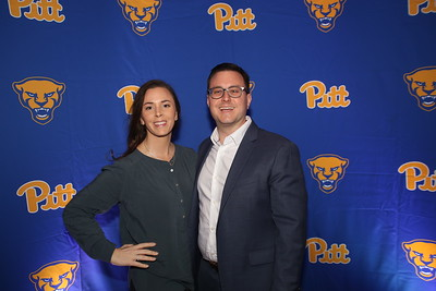 2019-05-09 Pitt Panthers on the Prowl New York