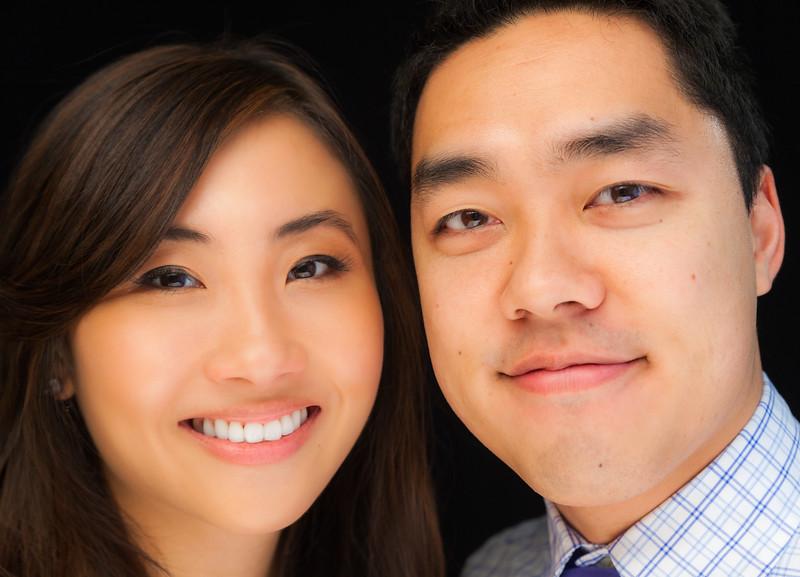 Jane & Ken-389-Edit.jpg