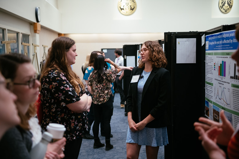 20190427_Midwest Ecology and Evolution Conference-6415.jpg
