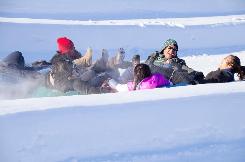 Snow-Trails_47_ST7_6481.jpg
