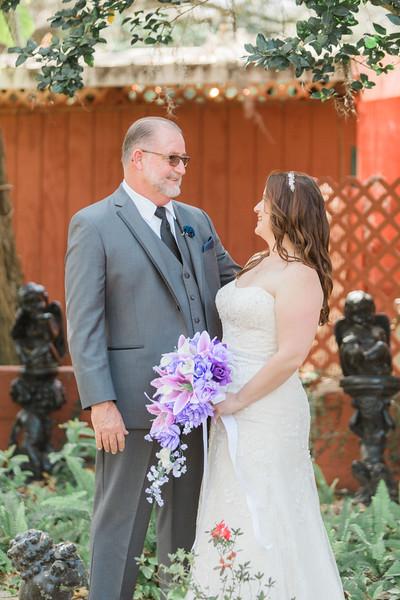 ELP0312 DeRoxtro Oak-K Farm Lakeland wedding-508.jpg
