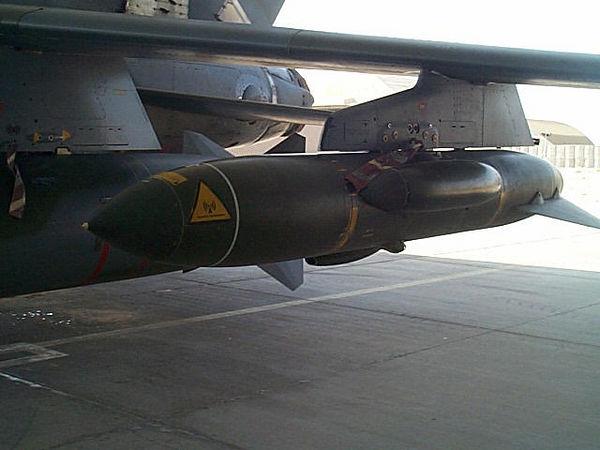 2000 10 04 - Tornado Visit 01.JPG