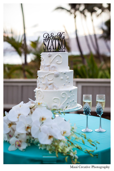 Maui-Creative-Destination-Wedding-0250.jpg