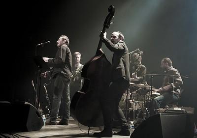 2014-02-14 - Loïc Lantoine à Gonfreville l'Orcher