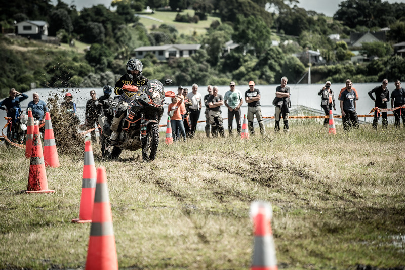 2018 KTM New Zealand Adventure Rallye - Northland (542).jpg