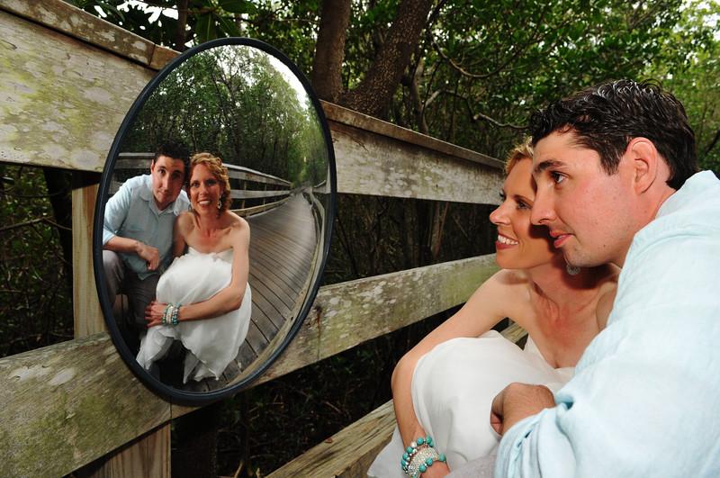Stina and Dave's Naples Beach Wedding at Pelican Bay 155.JPG