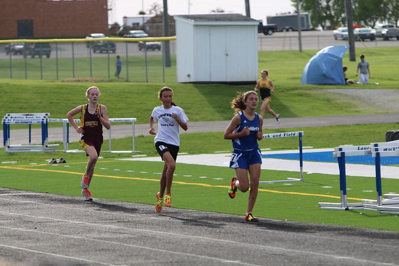 Junior High State track meet 2015 (36 of 84).jpg