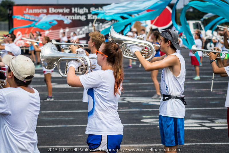 20150815 Last Morning Block - Summer Band Camp-169.jpg