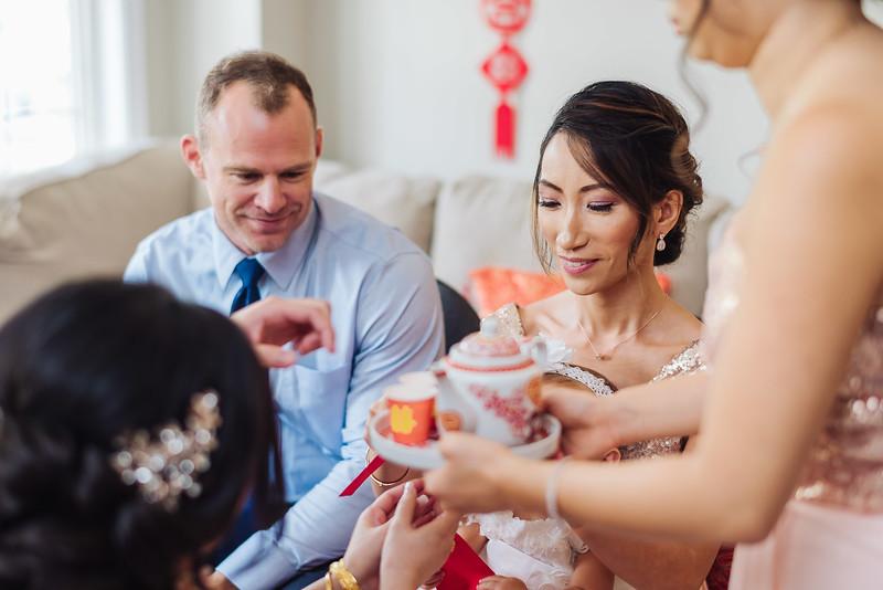2018-09-15 Dorcas & Dennis Wedding Web-235.jpg
