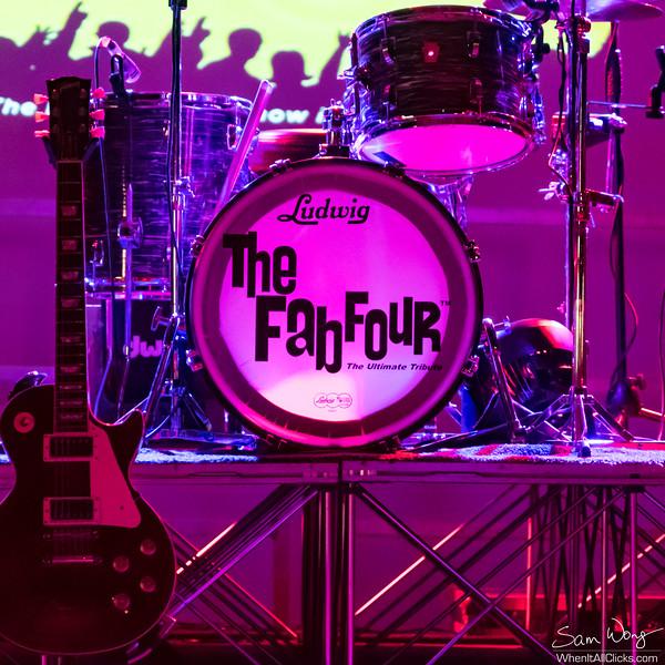 The Fab Four-01894.jpg