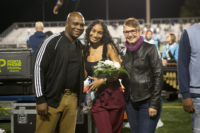 2019_10_04 Anaya Homecoming Princess