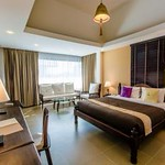 golden-bell-hotel-chiang-mai.jpg