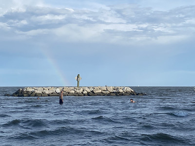 June 19-21: Ocean City, Fathers Day Paddleboarding
