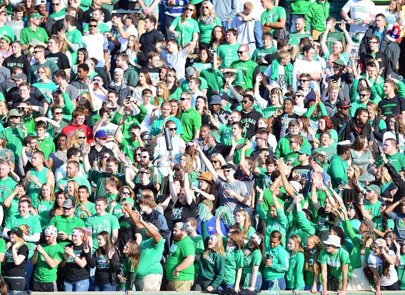 crowd0740.jpg