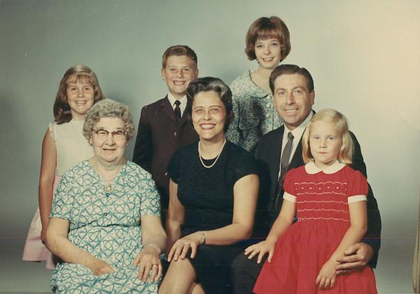 19990912-FamilyPortrait.jpg