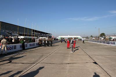 """2013 ALMS """"12 Hours of Sebring"""""""
