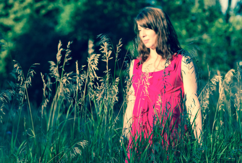 Andrea_Maternity-13.jpg