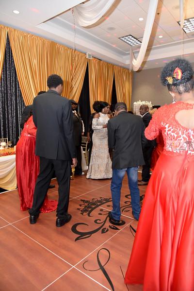 Olawumi's 50th birthday 1245.jpg