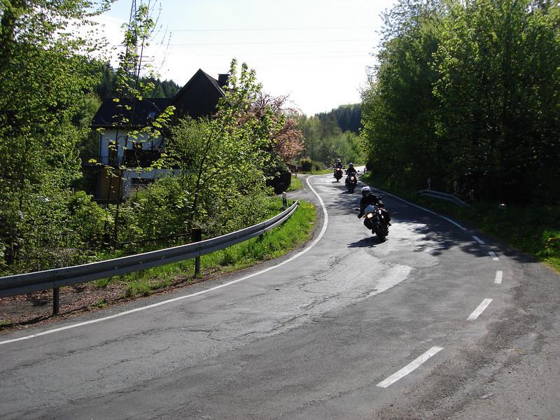 Lennestadt 2010 058.JPG
