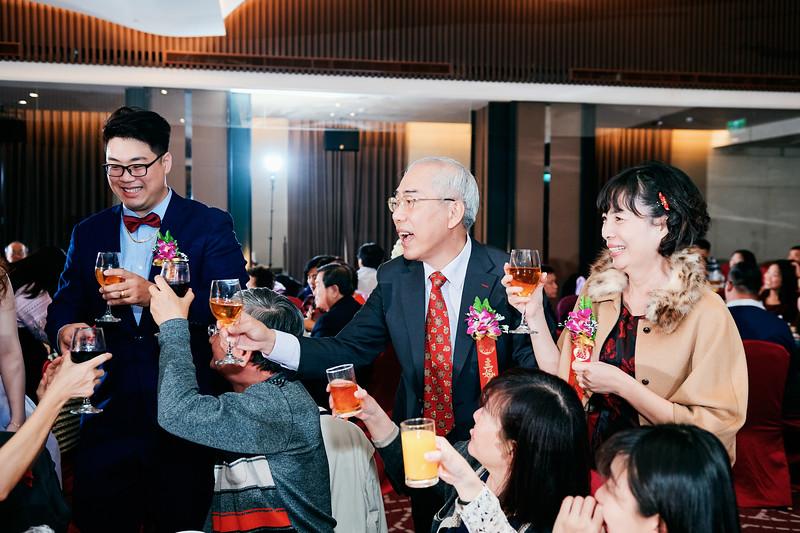 20200112-敬群&雅涵婚禮紀錄-461.jpg