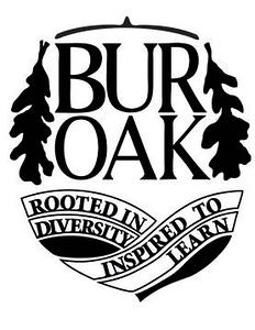 Bur Oak 2018 Fall Carnival