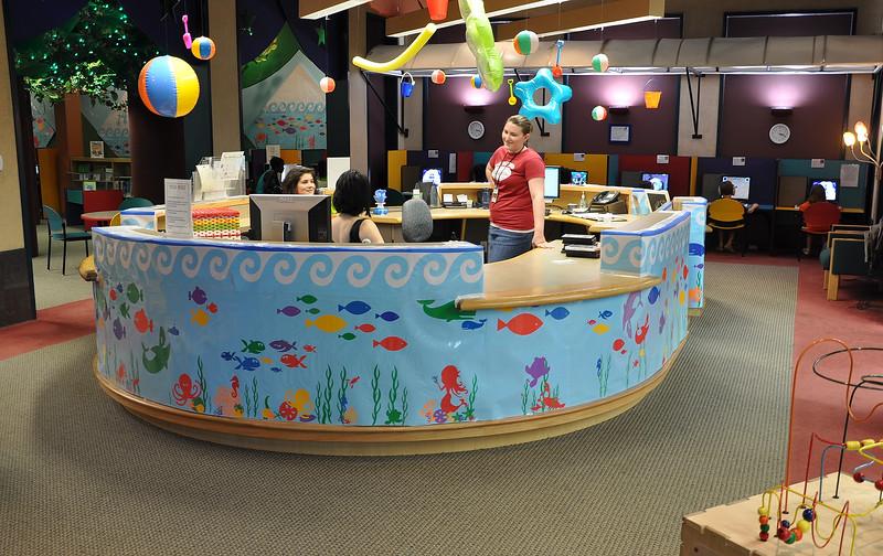 kiddie pool desk.jpg