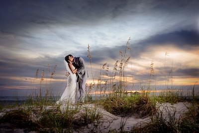 Weddings by Yaro