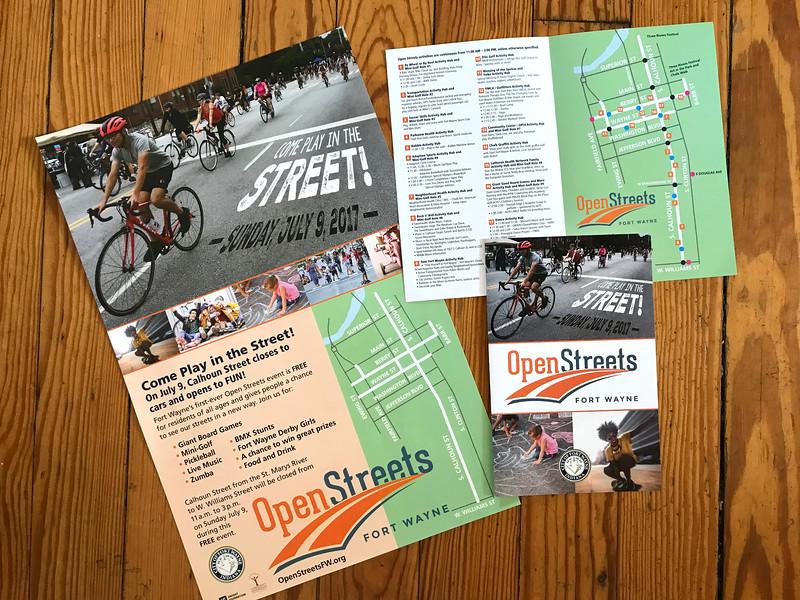 openstreets.jpg