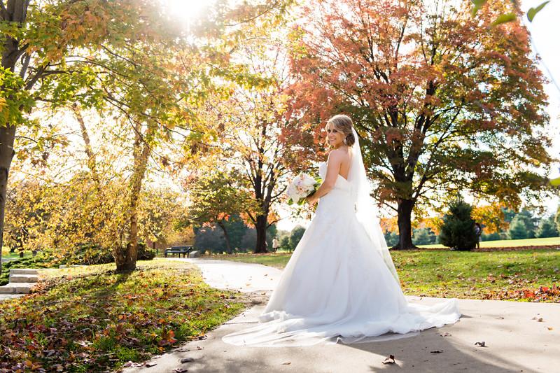 Stephanie and Will Wedding-1480.jpg