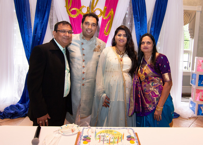 2019 10 Nidhita Baby Shower _MG_0861504.jpg