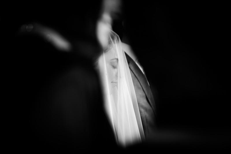 wedding-236 (2).jpg