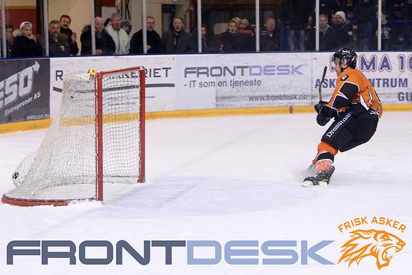 Frontdesk _ Sponsorbilder