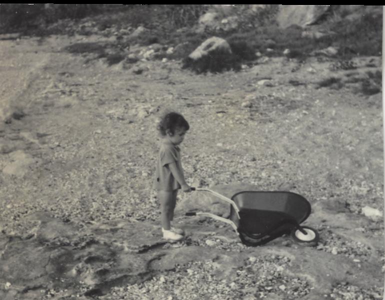 Baby Michael Pic wheelbarrow.png