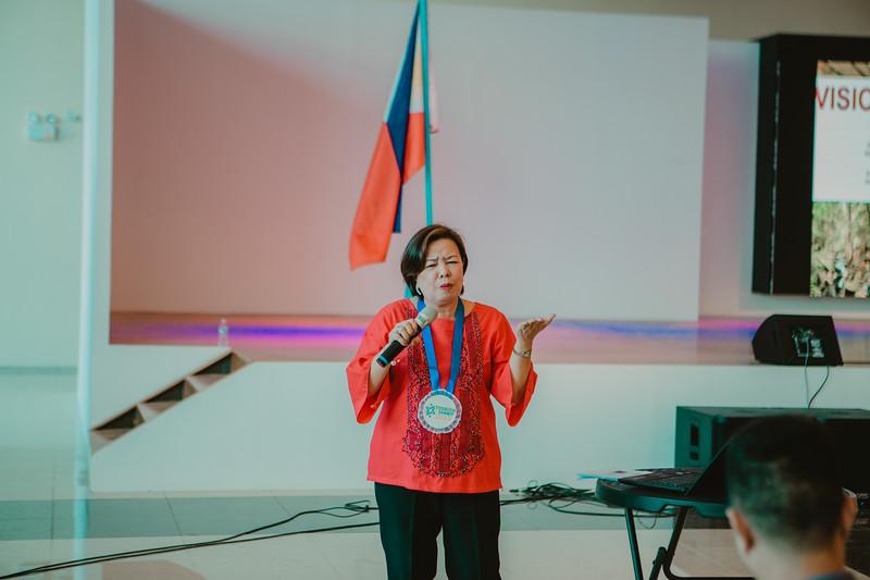Lipa Tourism Summit 2019-366.jpg
