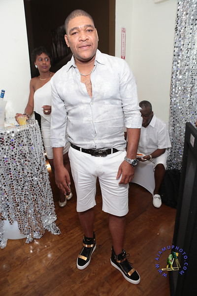 SHERRY SOUTHE WHITE PARTY  2019 re-88.jpg