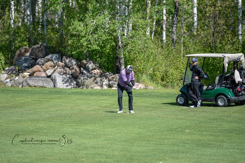 National Deaf Golf Clinic-206-2.jpg
