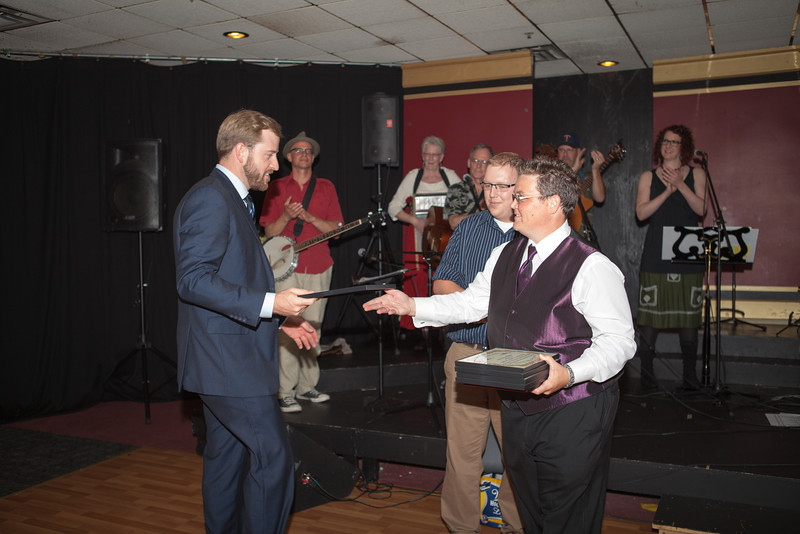 DSP Big Gay Wedding Reception-1018.jpg