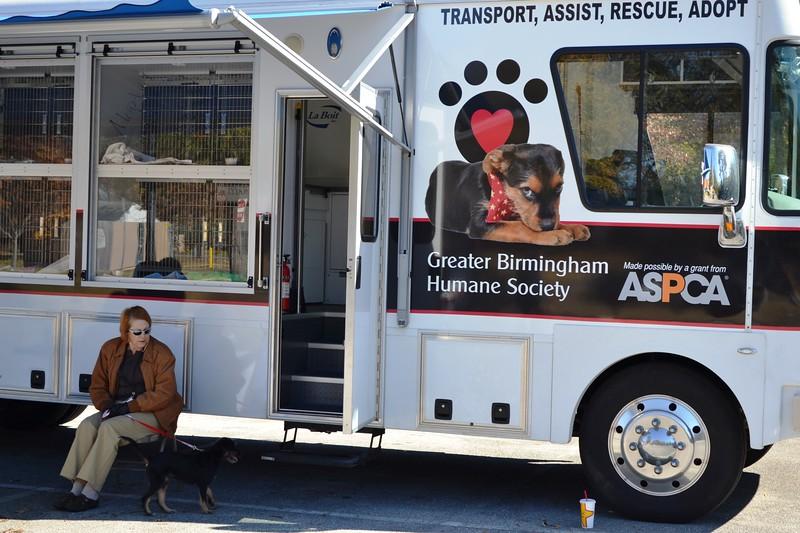 Greater Birmingham Humane Society's mobile unit.jpg