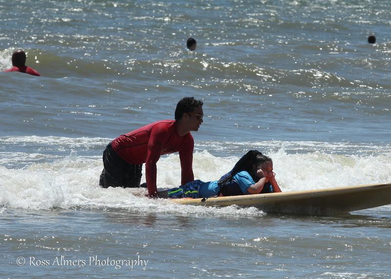 Surfers-Healing-Folly-Beach-South-Carolina-DRA-August-2019 (183).JPG
