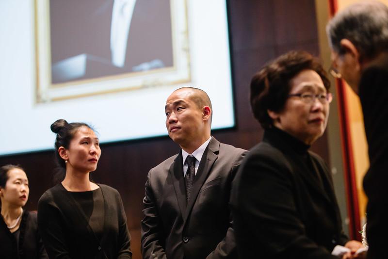 Rev. LeeWonSang-103.jpg
