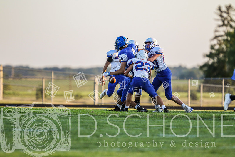 GC Football vs Clear Lake -91.jpg