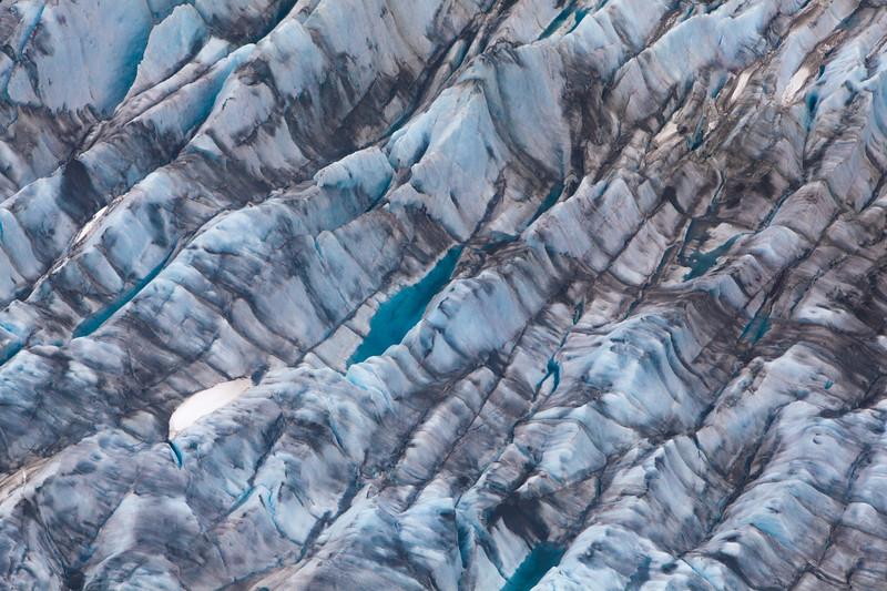 Glacier 16x24-1.jpg