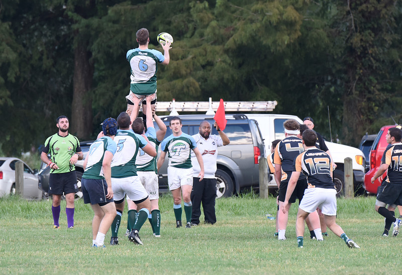 Tulane Rugby 2016 104.JPG