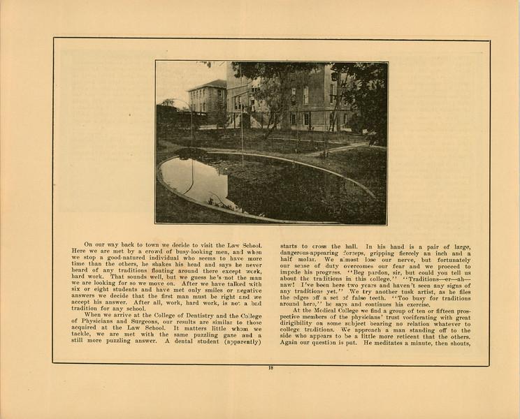uschist-er-1912~0024.jpg